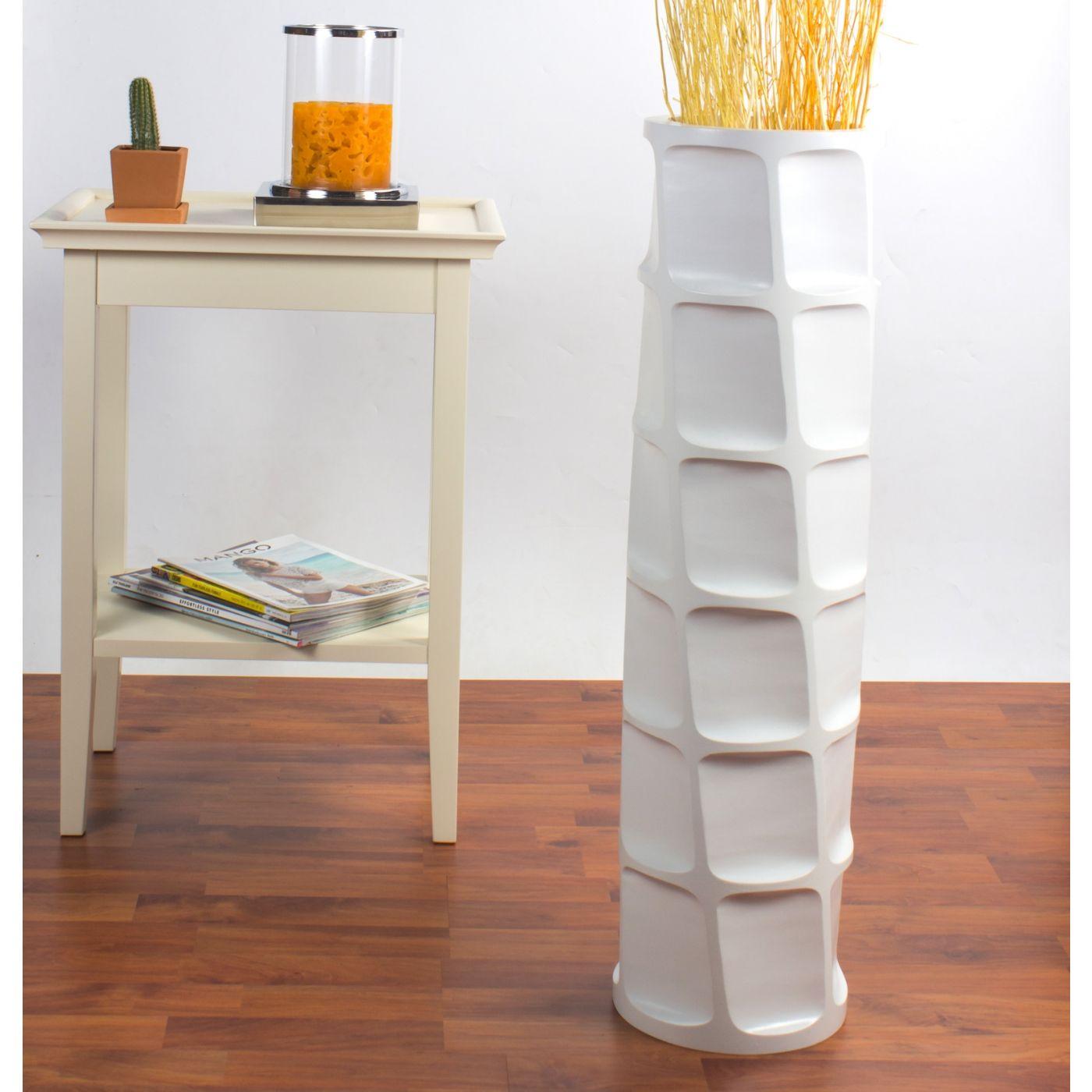 Sungpunet Bolsa t/érmica del Unicornio Bolsa de Almuerzo fr/ío es Ideal para Que los ni/ños lleven para Utensilios de Cocina de decoraci/ón del hogar